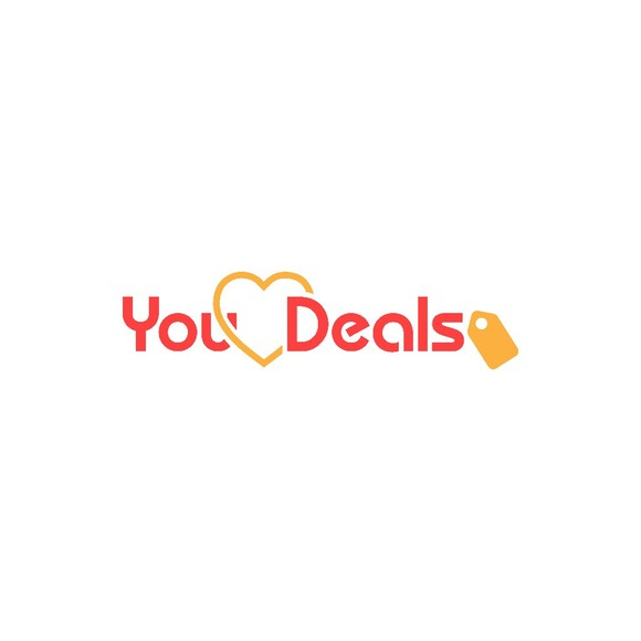 youlovedeals